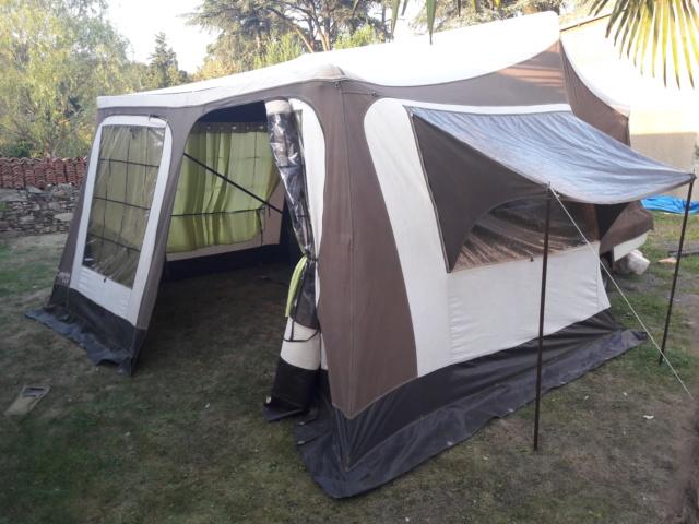 Caravane Camp let 20200912