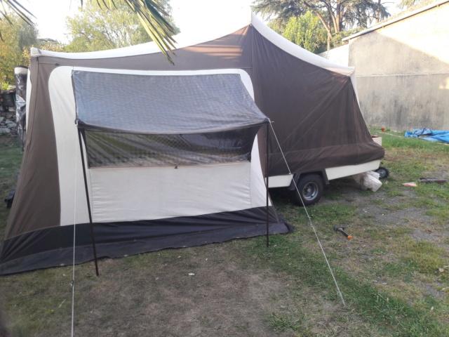 Caravane Camp let 20200913