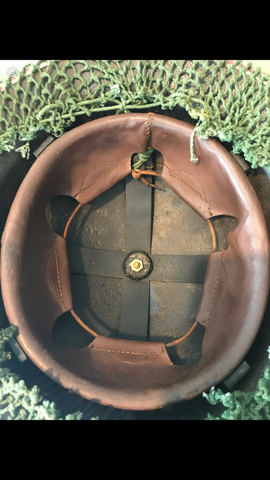 Identification casque anglais  30c87f10