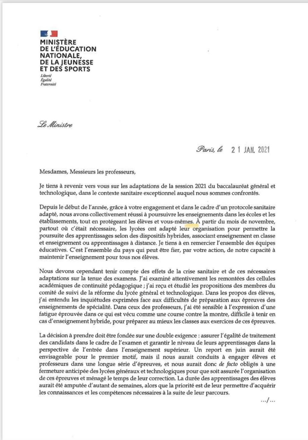 [Programmes 2020 HG] HGGSP Terminale - Page 18 Essllb10