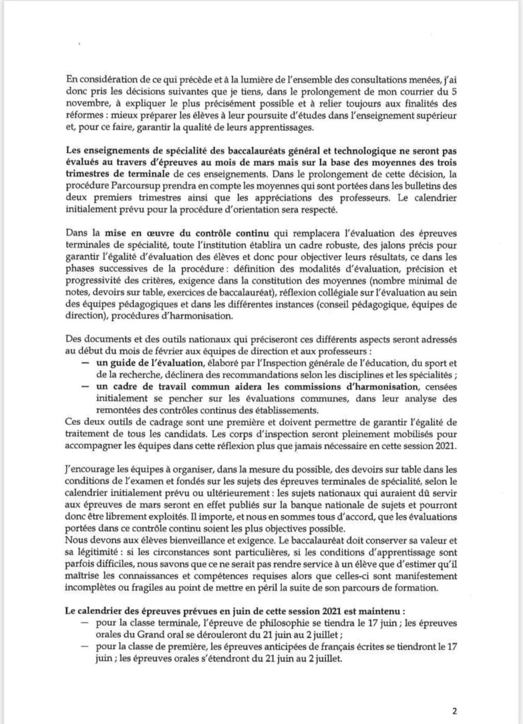 [Programmes 2020 HG] HGGSP Terminale - Page 18 Essllb11