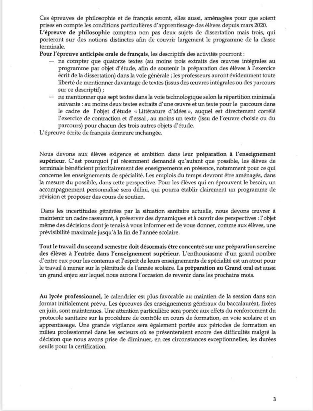 [Programmes 2020 HG] HGGSP Terminale - Page 18 Essllb12