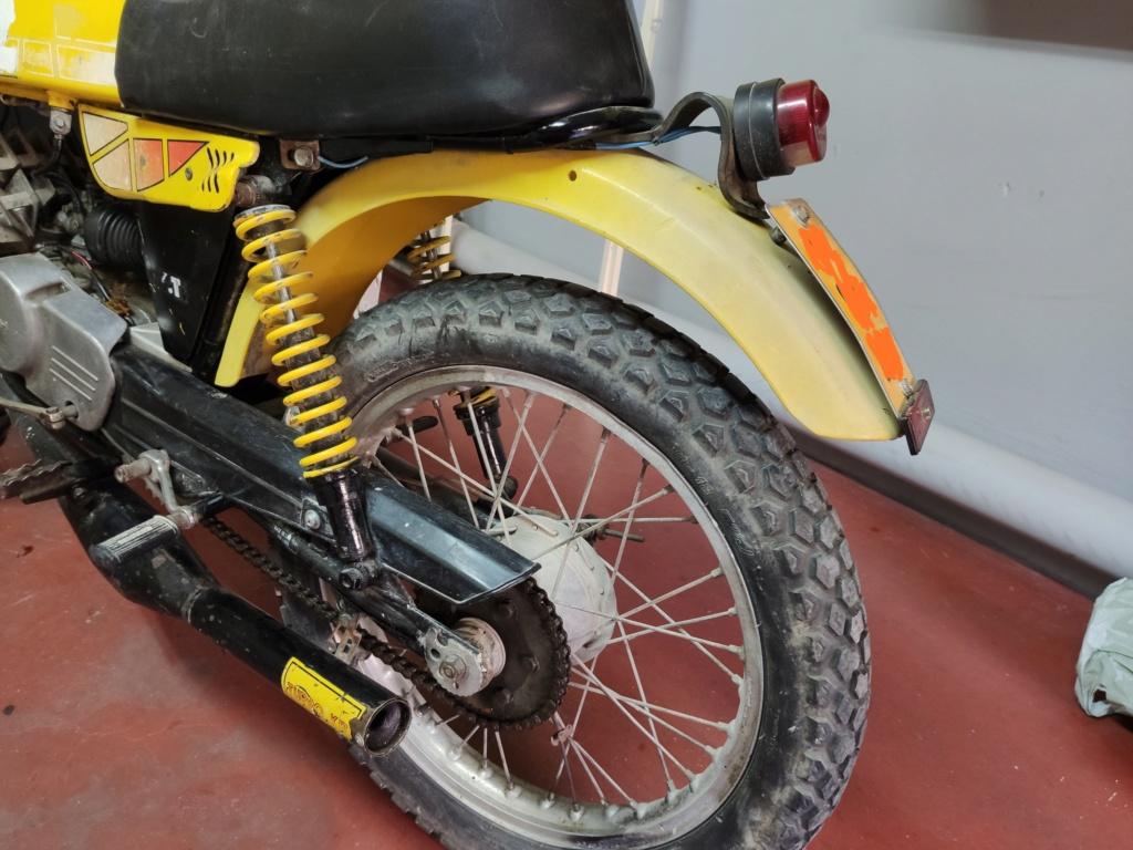Piezas minicross TT Img_2024