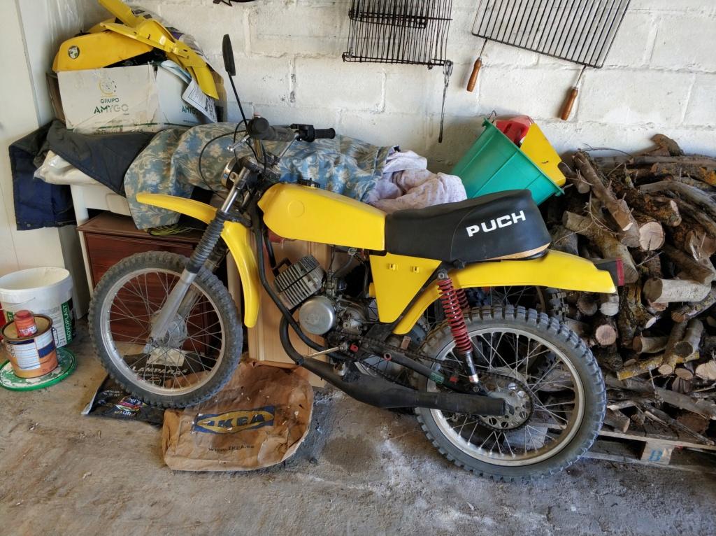 Piezas minicross TT Img_2025