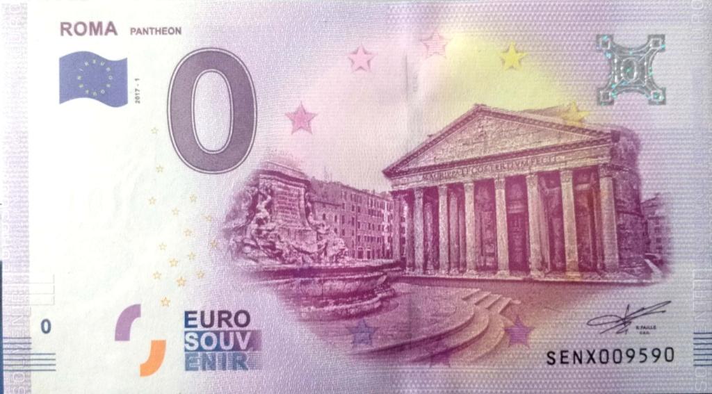 """BILLETES """"O"""" (ZERO) EUROS.................(en general) - Página 18 Camsca10"""