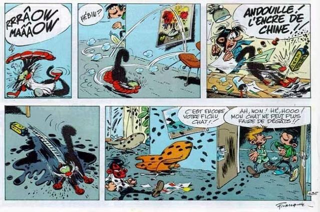 Humour du Jour..toujours :) - Page 16 24136410
