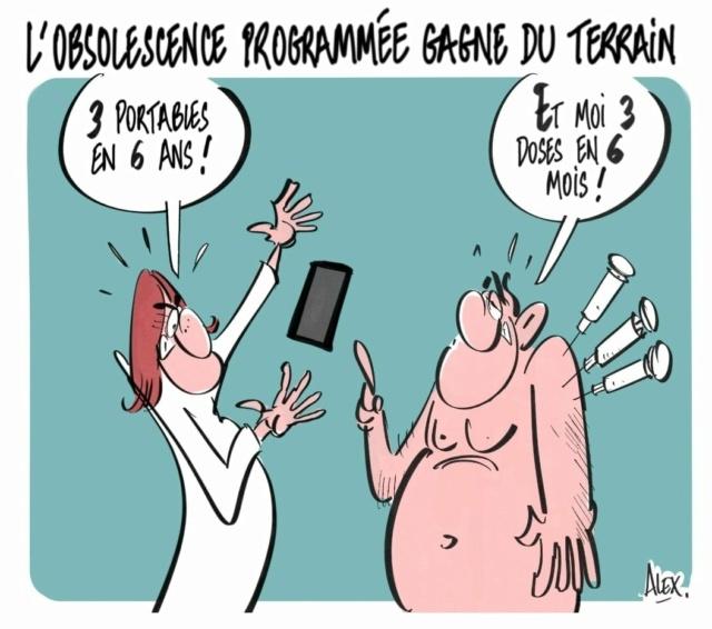 Humour du Jour..toujours :) - Page 16 24138010