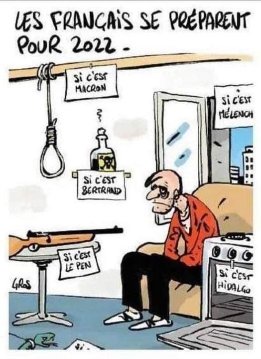 Humour du Jour..toujours :) - Page 16 24168710