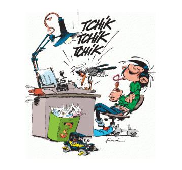 Humour du Jour..toujours :) - Page 16 Gl210