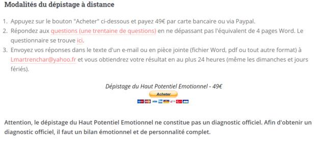 L'Intelligence émotionnelle - Page 2 Luc-ma11