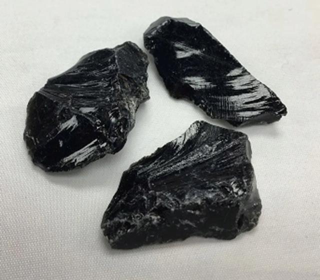 Avis aux spécialistes  Obsidi10