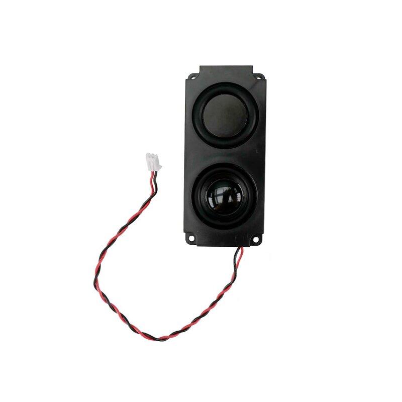 casse acustiche Lautsp10