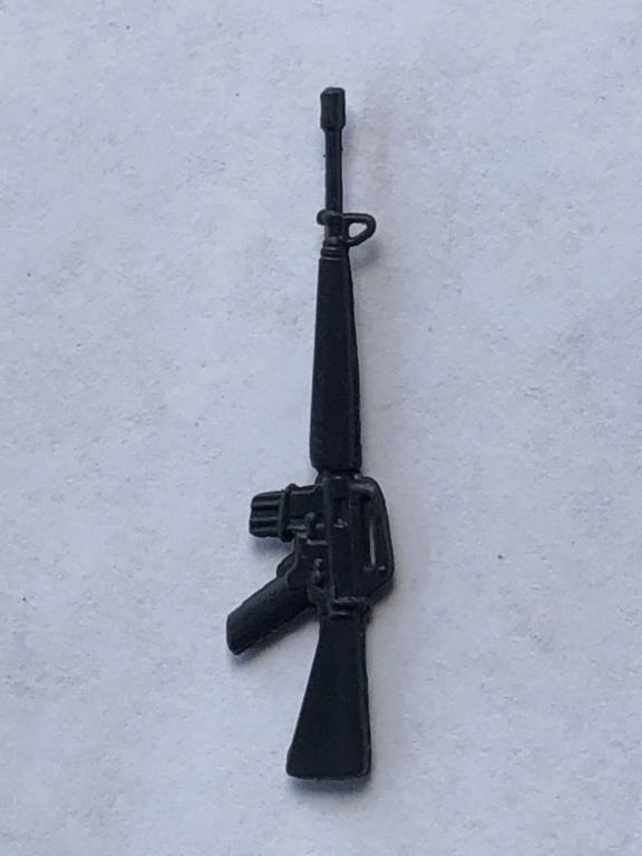 Unknown Vintage SW(?) Rifle Img_1310