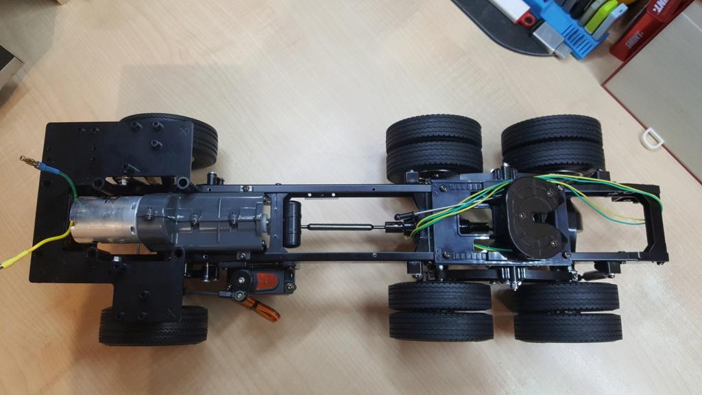 Mercedes 3363 Gigaspace 6x4 - Página 2 20210419