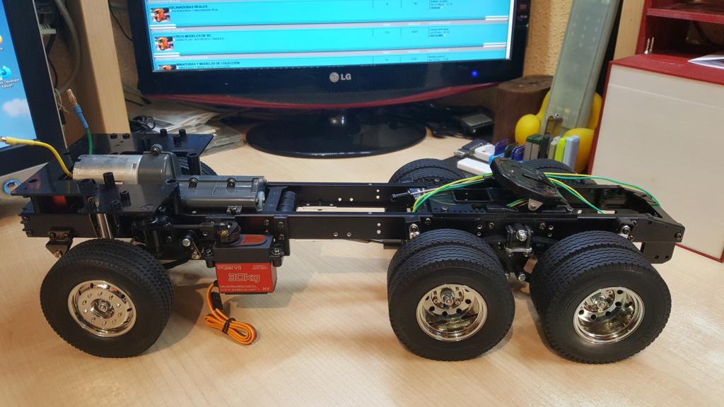 Mercedes 3363 Gigaspace 6x4 - Página 2 20210421