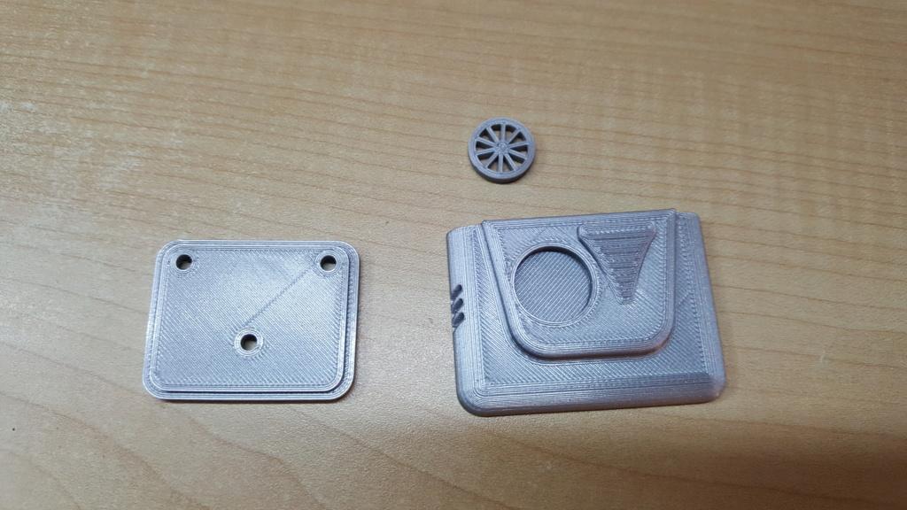 Mercedes 3363 Gigaspace 6x4 - Página 6 20210717