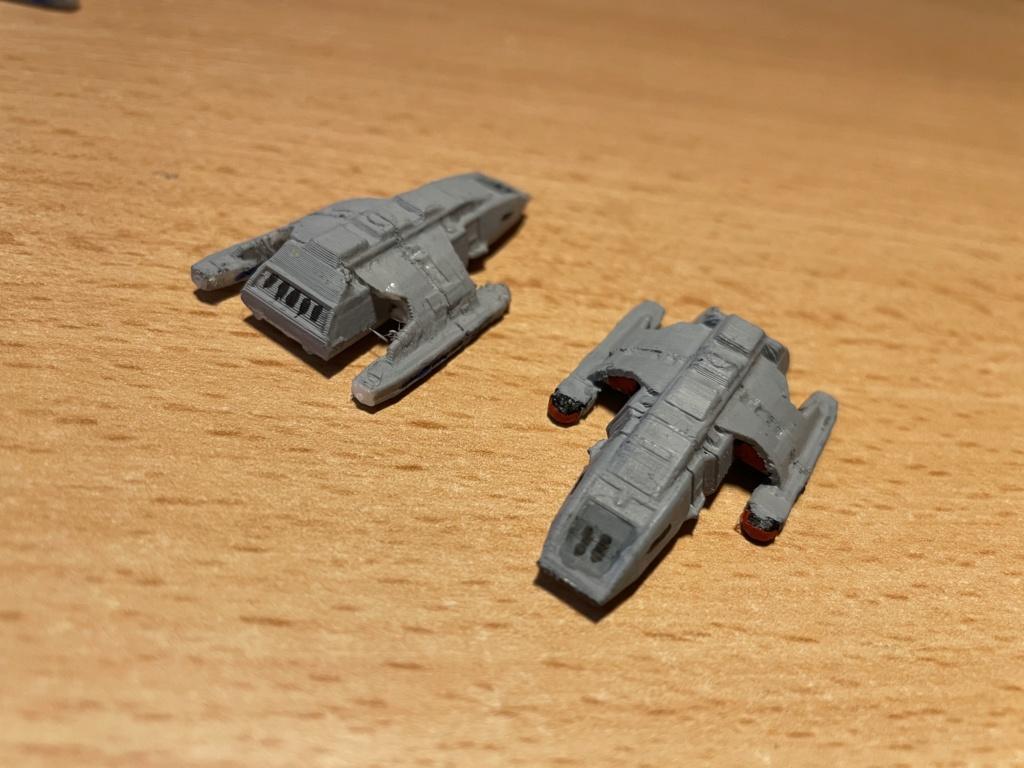 Star Trek Alliance - Cooperative Miniatures Game - Seite 15 Img_5211