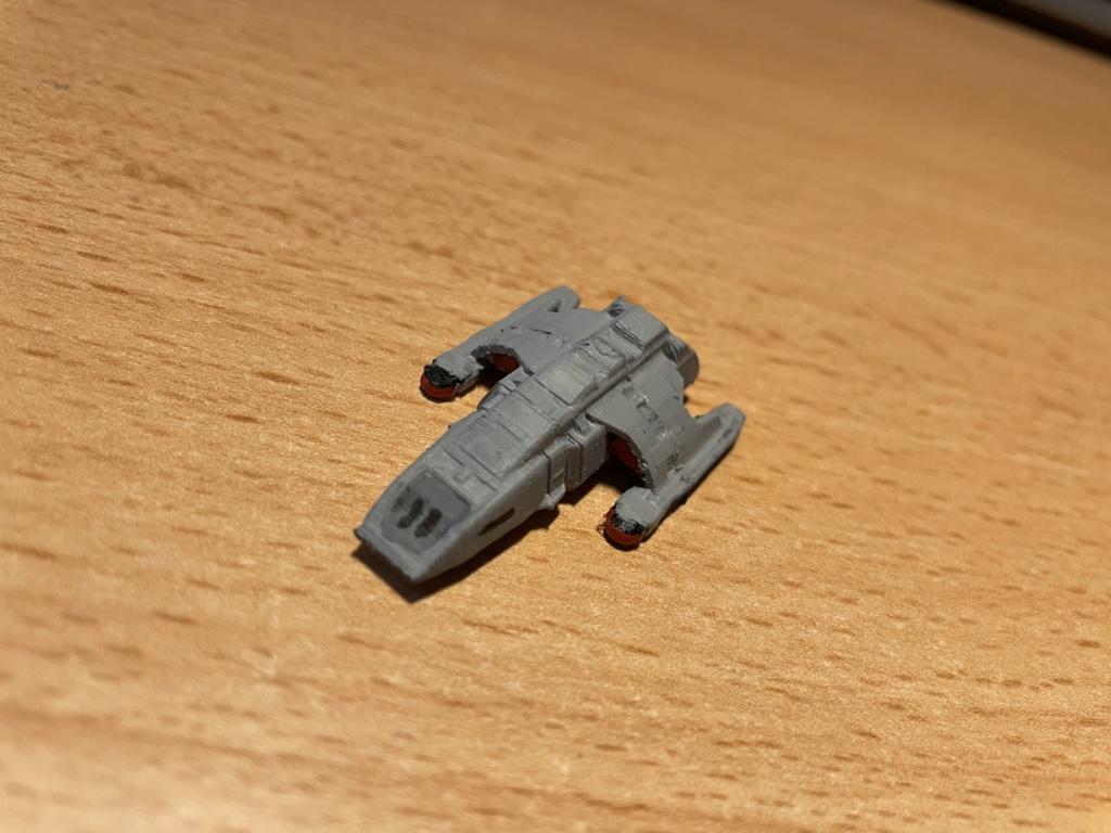 Star Trek Alliance - Cooperative Miniatures Game - Seite 15 Img_5212