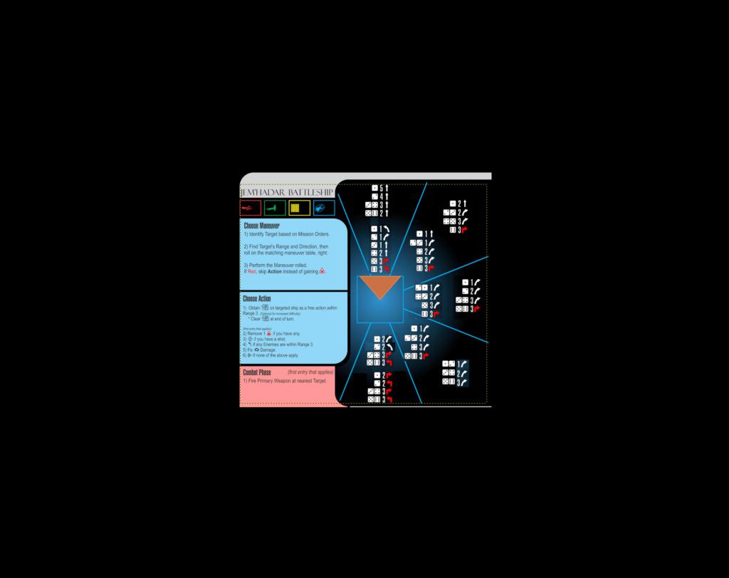 Neue AI Cards Jem_ha10