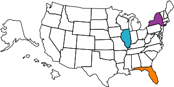 United States map of states you have visited !!! - Page 2 Visite10