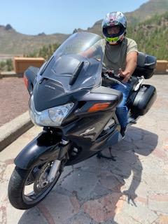 Buenas! saludos desde Canarias Img_6910