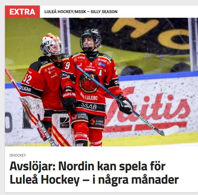 Luleå Hockey/MSSK 21/22 Skzirm11