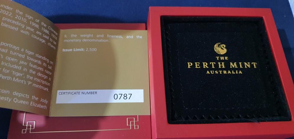 My silver/gold 12c1b710