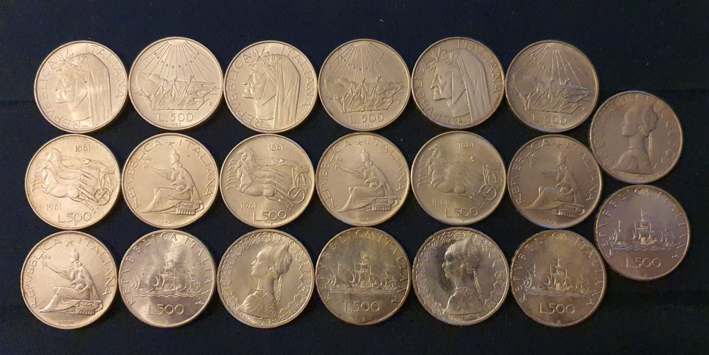 My silver/gold - Page 2 20211035