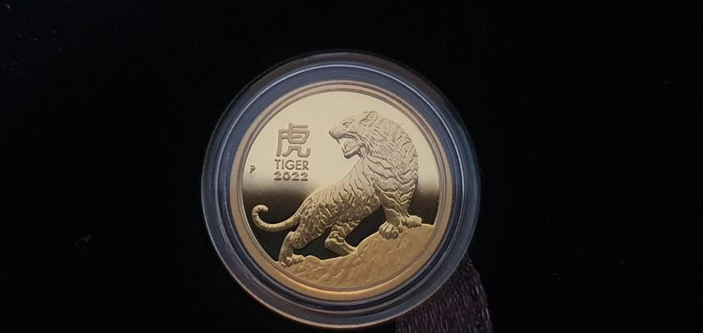 My silver/gold C59e0710
