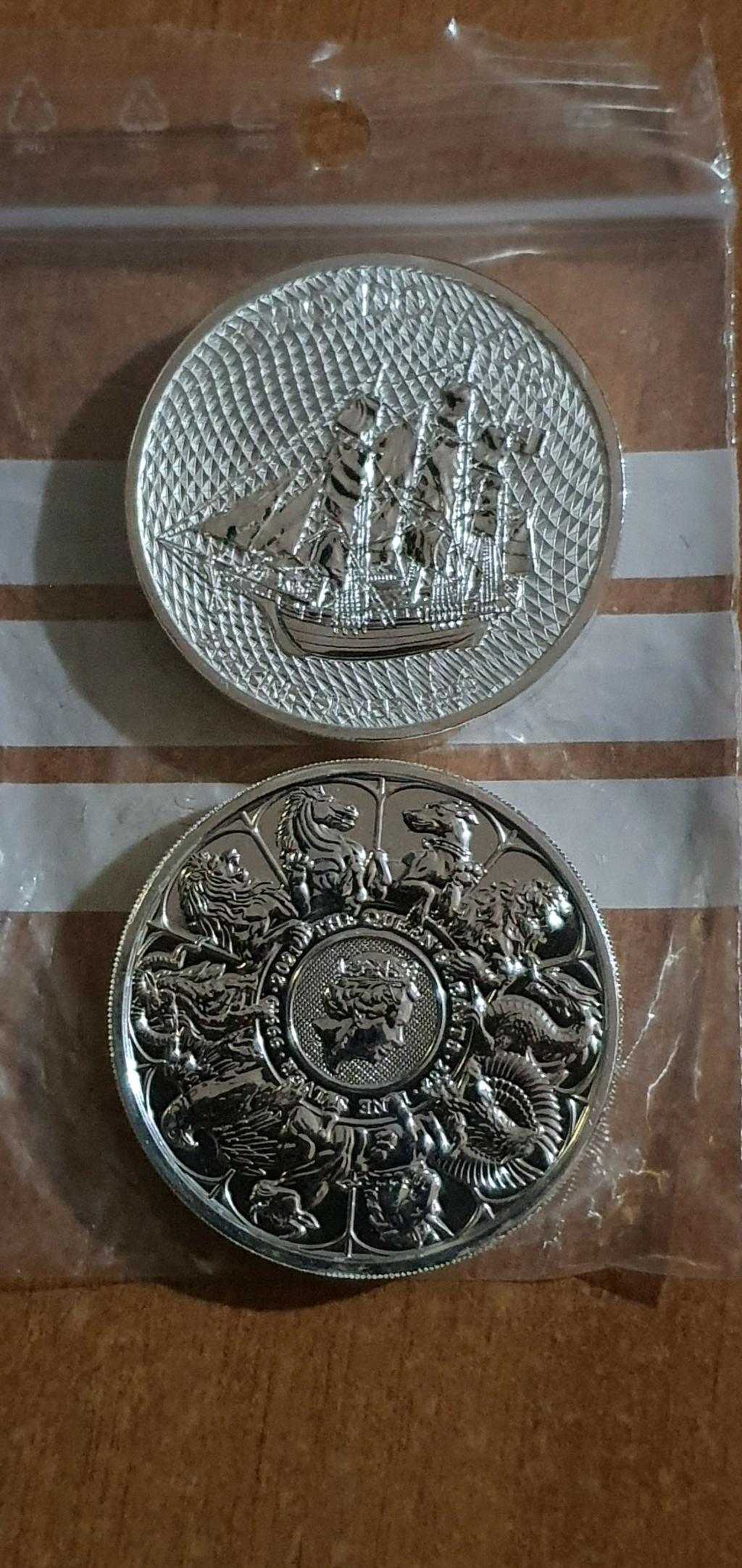 My silver/gold D989fa10