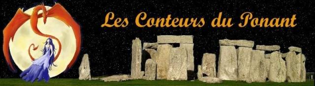 Conteurs du Ponant - Forum