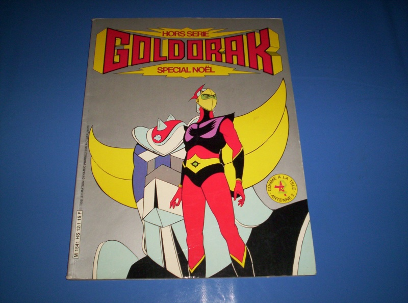 Magazines Goldorak 102_4354