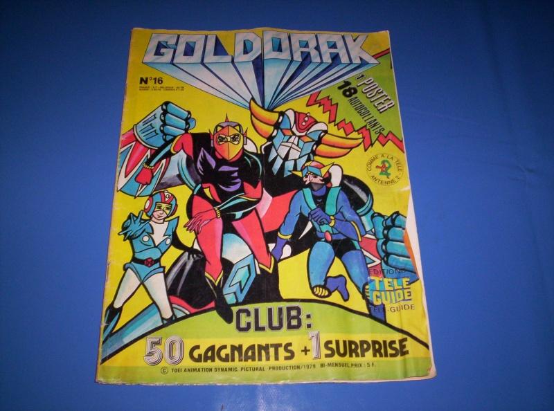Magazines Goldorak 102_4355