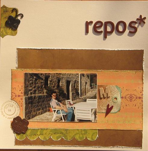 Ateliers de scrapbooking 2009 - 2010 Drop10
