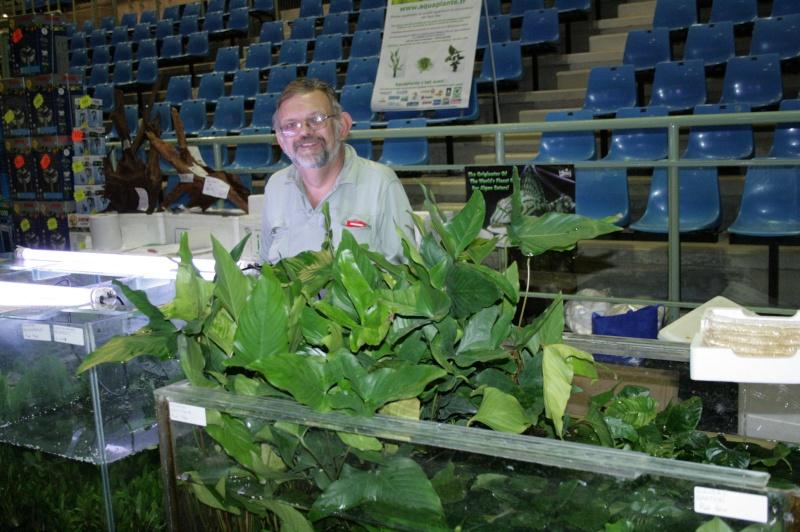 Nouveau partenaire pour les plantes et autres Img_2515