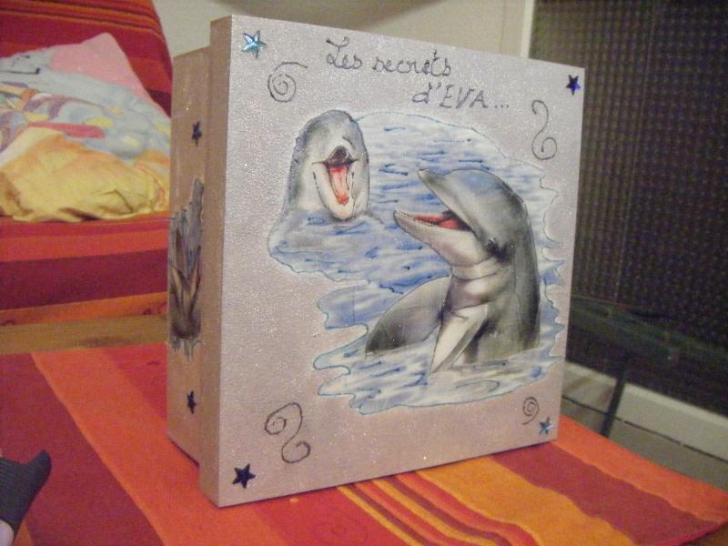 la boite pour eva de Ninie Dscf0018