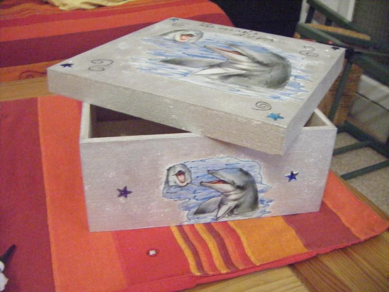 la boite pour eva de Ninie Dscf0019