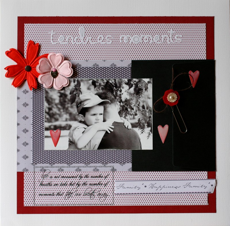 """11 septembre """"2 pages"""" Img_7721"""