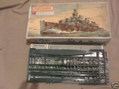 [Matchbox] USS Indianapolis et USS San Diégo au 700eme Beq0cg10
