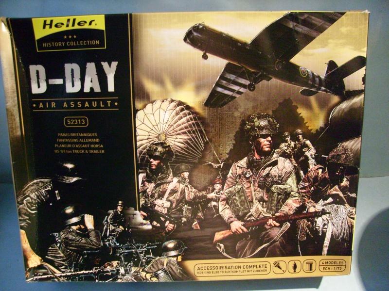 D-day air assault au 72 eme S7302667