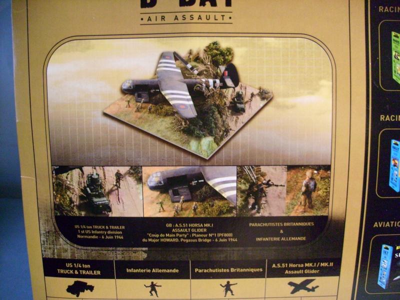 D-day air assault au 72 eme S7302668