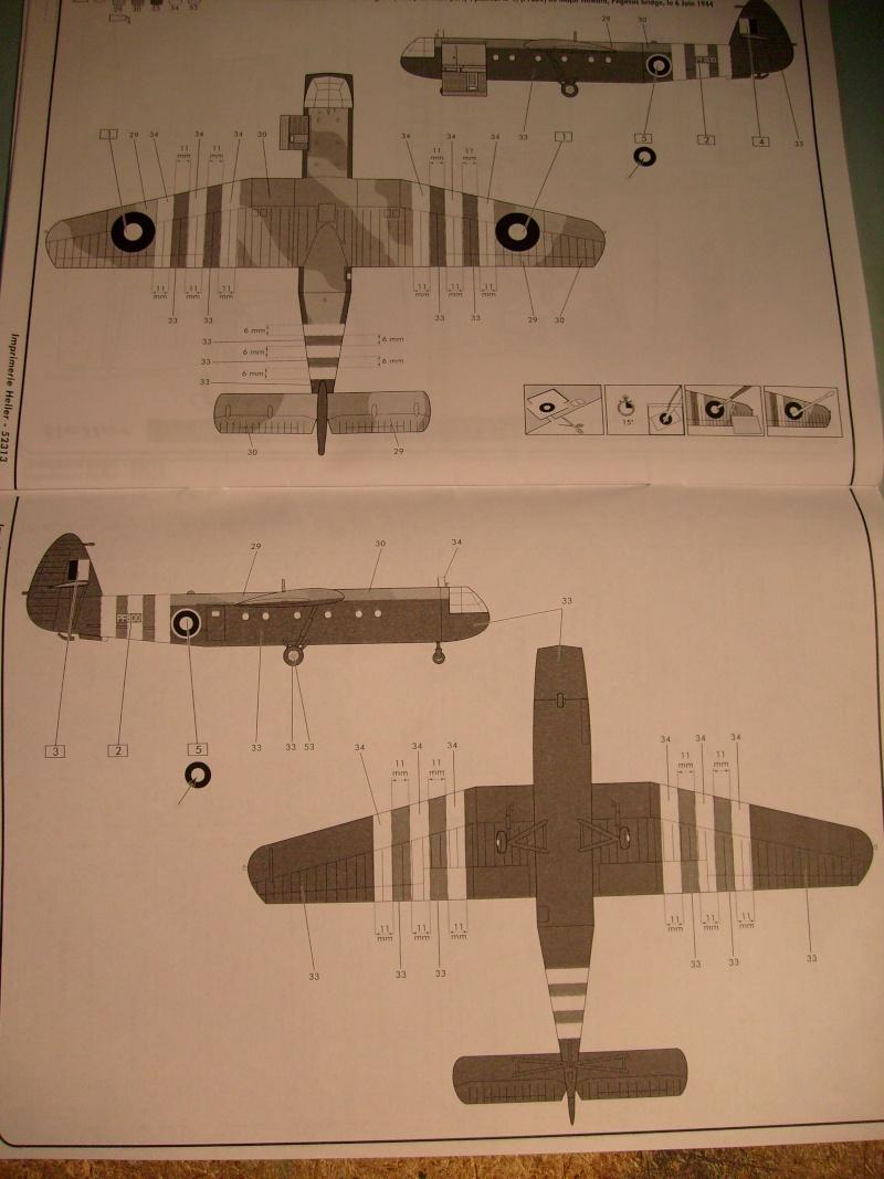 D-day air assault au 72 eme S7302669