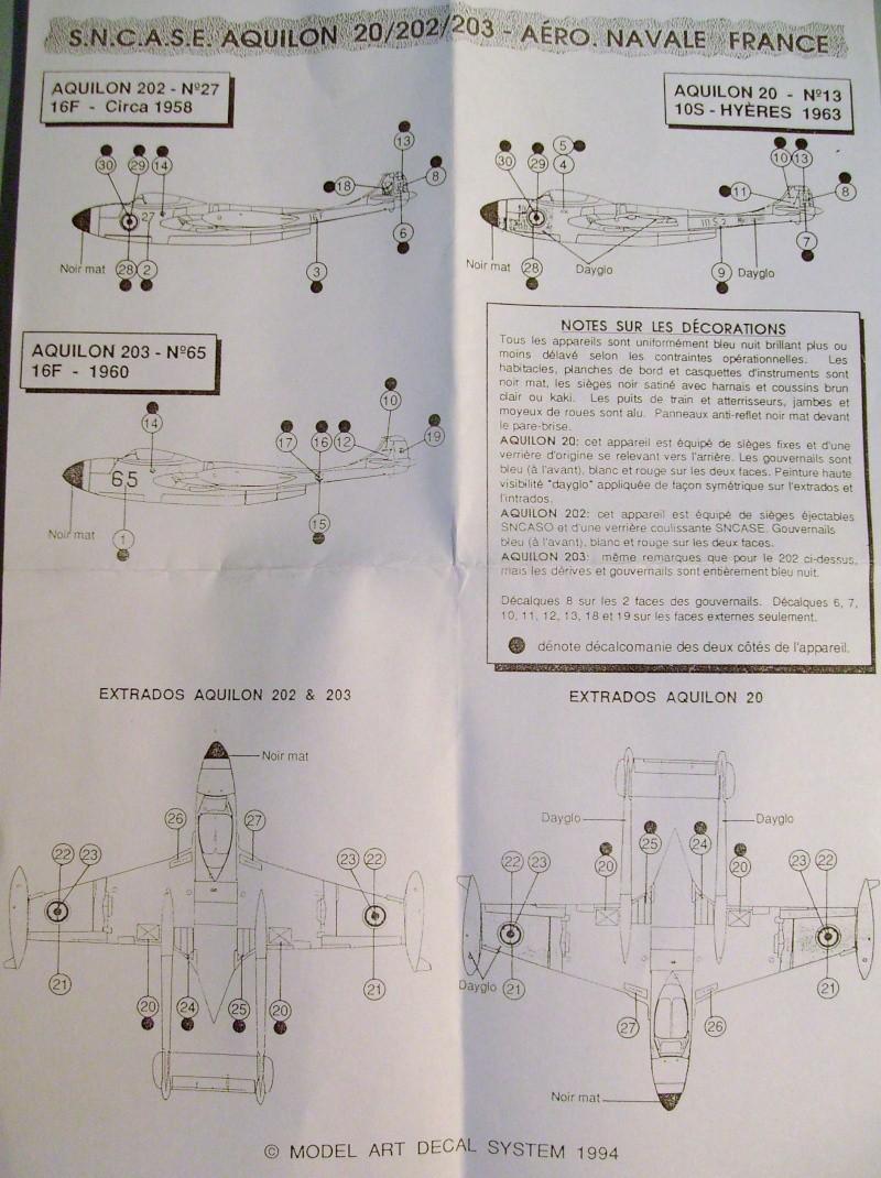 [Aérofile] Aquilon au 72 eme S7306476