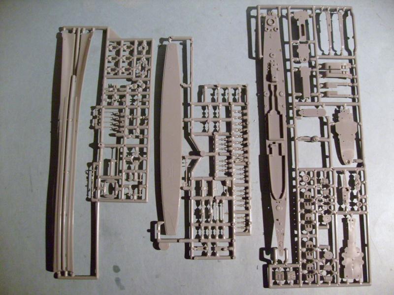 [Matchbox] USS Indianapolis et USS San Diégo au 700eme S7306544