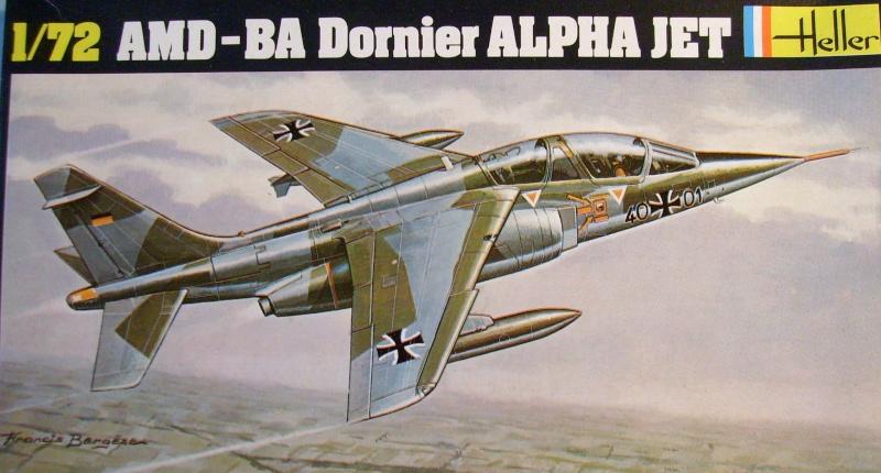 Alpha jet au 72 eme S7306738