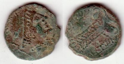 Bronze au trépied (Longostalètes) [WM n° 4267] Br_au_10