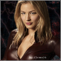 Mistress Dréa - Mord-Sith Profil11