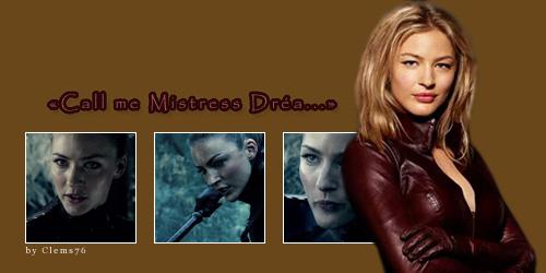 Mistress Dréa - Mord-Sith Sans_t33