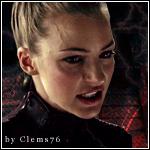 Mistress Dréa - Mord-Sith Signat15