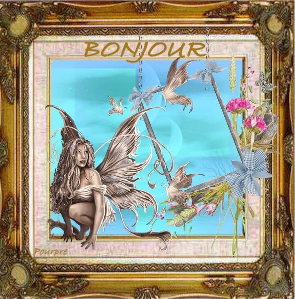 Bonjour / bonsoir de Novembre 2017 - Page 6 Bonjoi10